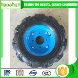 4.00-8 Tractor Wheel