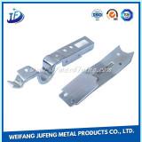 OEM Precise Sheet Metal Stamping Part