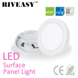 LED Surface Panel Light