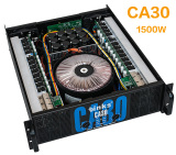 Hot Sell-Power amplifier