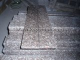 G664 for Tiles and Slabs