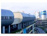 Yiwu Market District 3