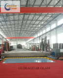 Mirror line - Globalstar Glass