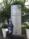 2009 SALAO DUAS RODAS