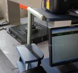 Bs En124 Testing Lab