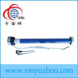 Roller Shutter Tube Motor