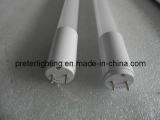 LED Driver removable tube
