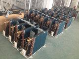 Heat Pump Accessories