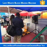 Uganda customer ---- canton fair