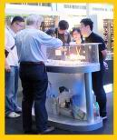 Hong Kong Trade show & Canton Fair...