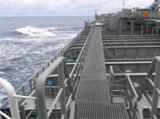 Shipbuilding and Oceanography Engineering 2