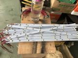 furnace core instruction - led light