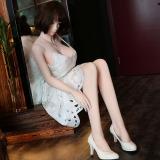 115cm-165cm Simulation Sex Doll