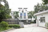 China Top 10 Amusement Park Playground Factory