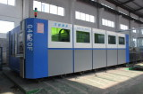 laser cutting machine / equipment