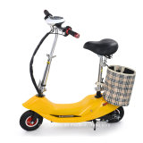 two wheels electric scooter for adult