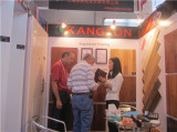 Carton Fairs Showroom