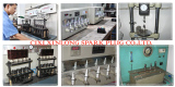 Spark Plugs Testing Instrument and Laboratory