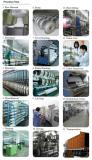Produced Process of Air Mesh