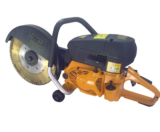 CE Approval Dual Cutting Saw