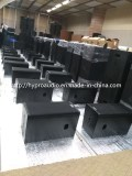 Professional Hot Sales Two Way Line Array Speaker S12 12 Inch