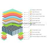 mattress wholesale