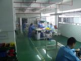 Production line-5
