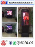 P5 Movable LED Advertising Player/HD LED Module/Customized LED Display