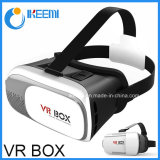Hotsale VR box 3D glasses