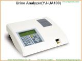 New Company with Urine Analyzer,