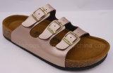 WL161118cork Sandal Cork Shoes Cork Slipper Birken Stock Sandal