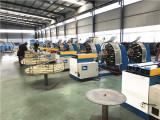 Hydraulic Hose Plant Equipment