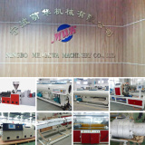 Ningbo Mengkwa Machinery Co., Ltd.