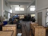 Ningbo 3D Industries Factory-5