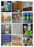 Hot Sale Strong Effective Slimming Pill Weight Loss Diet Pill