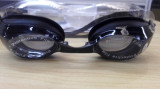 customers products show-swimming goggles