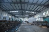Factory Display-5