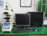 Test equipment 5