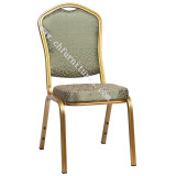 Banquet Chair 16