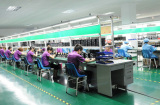 Our Factory-1