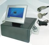 Lipsuction Cavitation Slimming&Tripolar RF Skin Tightening Equipment (BS-RU2)