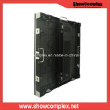 pH6 Outdoor LED Panel