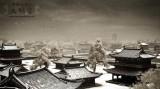 Da Ming Palace