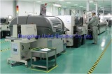 Manufacturing Factory Equipment (Electrical Equipment SMT Line 1)