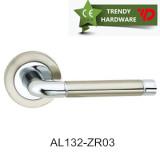 hot design aluminum door handle