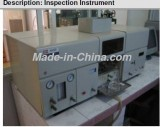 INSPECTION INSTRUMENT