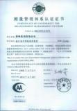 GB/T 19022-2003/ ISO 10012-2003