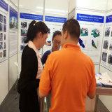 International Eco- City Forum & Expo in Brazil [sept 8,2015]