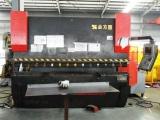 The equipment of cutting machine