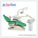 top sale dental unit